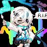 raikun_13's avatar