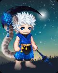 epic-writer42's avatar
