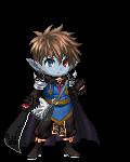 Nauj916's avatar