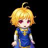 EmeraldRubyKitty's avatar