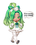 Rhotic's avatar