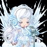 JahLoveAngel's avatar