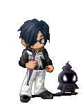 Ciel Rouge4's avatar