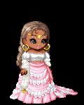 cece147's avatar