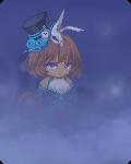 Mystic Lunar's avatar