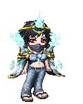 Knight of Eight's avatar