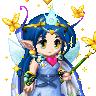 Emsuarde's avatar