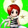 ~~dark_wolf_dragon~~'s avatar
