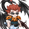 dragon_kicker's avatar