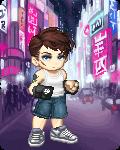 Lumanare's avatar