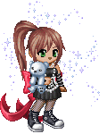 Lynn_Autumn's avatar