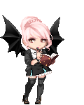 SStheFFA197's avatar