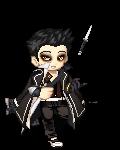 DungeonMastah's avatar