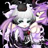 Achire's avatar