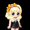 Fionna XD's avatar