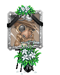 Choco26's avatar