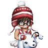 ItalicizedxLies's avatar