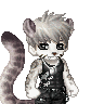 zochi5's avatar