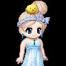 18kitkat's avatar