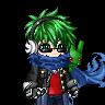 Dtugok's avatar