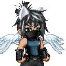 -Kaguya Muubi-'s avatar