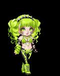 its a curse's avatar