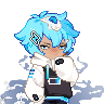 fallen shinee's avatar