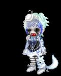 Little Miss Pixi_66