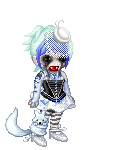 Little Miss Pixi_66's avatar