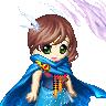 DancingZaihou's avatar