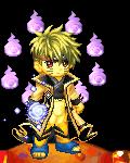 iSage-Naruto497's avatar