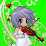 miss.fayt's avatar