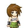Terr Vuis's avatar