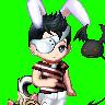 Kira-X-Wolf's avatar