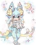 Myopsida's avatar