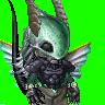 Cranaer Incendia's avatar