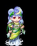 tiffy_babe96's avatar