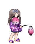 SugarRos's avatar