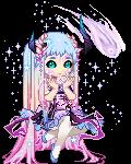intoxicatedhuggs's avatar