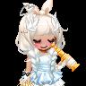 Beulshite's avatar