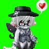 fuhqul's avatar