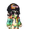 metaIforever's avatar
