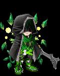 StealthNeko's avatar