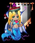 magh2os's avatar