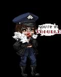 Freya Nightfell's avatar