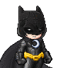 Master Bruce Wayne's avatar