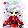 Vampire Lady Nikitamaru's avatar