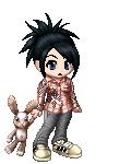 c_mong's avatar