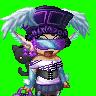 UpSeT-TuliP's avatar