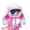SweetBabyGirlLor's avatar